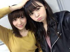 今泉 佑唯 公式ブログ   欅坂46公式サイト