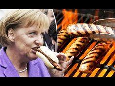Germany Bans Pork In Schools To Appease Muslims
