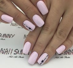 In look for some nail designs and ideas for your nails? Here is our set of must-try coffin acrylic nails for cool women. Painted Toe Nails, Cute Acrylic Nails, Cute Nails, Pretty Nails, Fabulous Nails, Perfect Nails, Gorgeous Nails, Elegant Nails, Stylish Nails