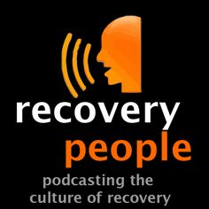The kind of reach and impact podcasting can have is not exclusive to entertainment or creative self expression. It can also become a powerful tool for vital community support that serves very specific needs within society. Recovery People has built their podcast directly being of service to a community whose success and growth is incredibly reliant on support and inspiration from the community itself. This podcast is an essential weapon for empowering recovery.