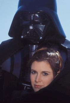Carrie Fisher - Princess Leia - Star Wars - Return of the Jedi - Rolling Stone - July 21, 1983