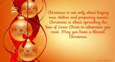 Merry Christmas wishes messages images Merry Christmas Wishes Messages, Wishes For You, Christmas Bulbs, Holiday Decor, Christmas Light Bulbs