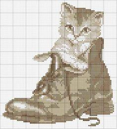 50a0ca8d5e1f1b4c3a284a9240e2183e.jpg 619×687 Pixel