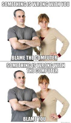 parenting-logic