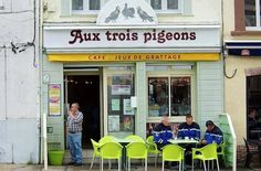 Fruges : une photo fait le buzz, la gendarmerie relance avec humour