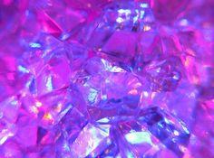 Purple background phone wallpaper in 2019 purple aesthetic, neon purple, pu Neon Purple, Purple Haze, Shades Of Purple, Purple Sparkle, Purple Swag, Purple Colors, Violet Aesthetic, Aesthetic Colors, Purple Tumblr
