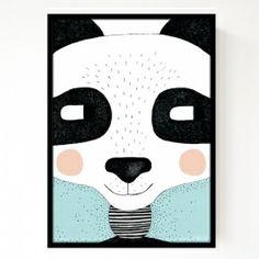 Big Panda [SB0309]