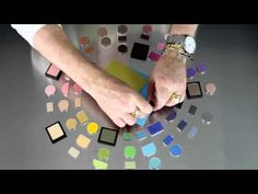 "My favorite Color Theory for Makeup video. A need-to-know for all ""makeup-aholics""."