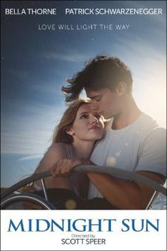 Watch->> Midnight Sun 2018 Full - Movies for free in bluray openload links to watch at home Streaming Hd, Streaming Movies, Midnight Sun Full Movie, Sun Movies, 2018 Movies, Watch Movies, Movies Free, Films Hd, Tenacious D