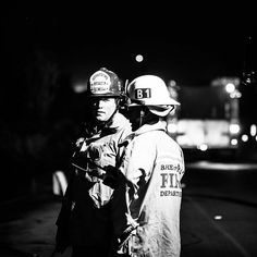 FEATURED POST  @taskforce_photography . CHECK OUT! http://ift.tt/2aftxS9 . Facebook- chiefmiller1 Snapchat- chief_miller Periscope -chief_miller Tumbr- chief-miller Twitter - chief_miller YouTube- chief miller  Use #chiefmiller in your post! .  #firetruck #firedepartment #fireman #firefighters #ems #kcco  #flashover #firefighting #paramedic #firehouse #straz #firedept  #feuerwehr #crossfit  #brandweer #pompier #medic #firerescue  #ambulance #emergency #bomberos #Feuerwehrmann  #firefighters…