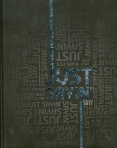 NSPA - Contest Winners Yearbook Covers