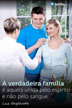 Ideias simples e práticas para apresentar sua namorada à família