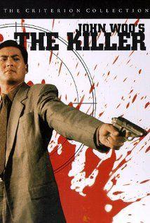 Watch The Killer Online Free Putlocker 1998