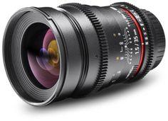 Walimex Pro 35mm 1:1,5 VCSC Foto- und Videoobjektiv (Filtergewinde 77mm) für Samsung NX Objektivbajonett schwarz - http://kameras-kaufen.de/walimex-pro/walimex-pro-35mm-1-1-5-vdslr-foto-und-videoobjektiv-4
