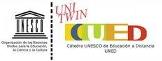 Sitios de la CUED y + | CUED | Scoop.it
