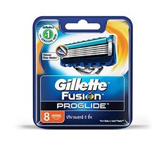 Gillette Fusion ProGlide Manual Cartridge, 8 Count- Packaging May Vary, http://www.amazon.ca/dp/B003983HZK/ref=cm_sw_r_pi_awdl_x_-JQfybZ6SEQS9