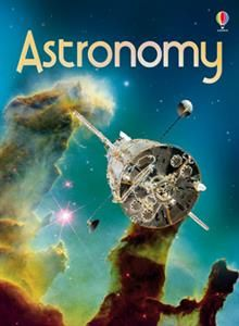 How do astronomers study planets, stars and galaxies? What are rovers and where have they landed? How do different telescopes work? In this book, you'll find out the answers and lots more fascinating facts about astronom Space Books, Television Program, Learn To Read, Nonfiction Books, Stargazing, Solar System, Childrens Books, Fun Facts, Ebooks