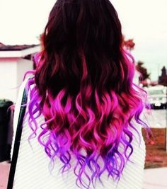 Gorgeous Hairstyles III - Discover inspiring fashion sets you'll love
