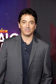 Former teen heartthrob Scott Baio gave The Donald his endorsement in an interview with Fox News' Judge Jeanine Pirro. He talked about feeling conned by the Republican Party, and stated that Trump speaks like he speaks. Tinseltown / Shutterstock.com