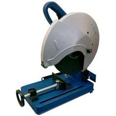 Promax Metal profil kesme makinası PM-72301 Promax cut off machine