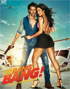 18 Descargar Video Descargar Video Películas Hindi Películas De Bollywood