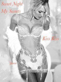 Candice Swanepoel for Victoria's Secret lingerie.so Old World glamour! Belle Lingerie, Sexy Lingerie, Wedding Lingerie, Beautiful Lingerie, Wedding Underwear, Wedding Dress, Lingerie Outfits, Women Lingerie, Bridal Lingerie
