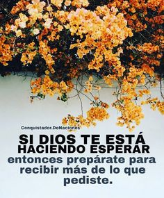 Quotes En Espanol, S Word, God Loves Me, In Christ Alone, Life Thoughts, God Bless You, God Is Good, L Love You, Faith In God