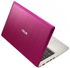 ¡Producto recomendado! Asus S200E-CT180H ¡El portátil táctil ultrafino que querrás tener! Asus S200E-CT180H es uno de los primeros portátiles de la marca que se comercializa que dispone de una pantalla táctil. La gran ventaja es que puedes sacar el máximo rendimiento y beneficio a Windows 8.  #portatil #laptop #asus #tactil