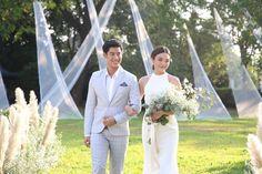 Perfect Wife, Wedding Dresses, Coat, Fashion, Bride Dresses, Moda, Bridal Gowns, Sewing Coat, Perfect Woman