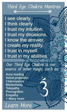 True dispensed reiki healing Learn to Chakra Mantra, Chakra Meditation, Chakra Healing, Meditation Music, Mindfulness Meditation, New Age, Ayurveda, Spirituality, Buddhism