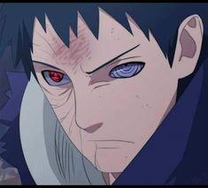From the Naruto's manga Obito. [link] Obito belongs to Masashi Kishimoto. Anime Naruto, Naruto Eyes, Naruto Fan Art, Naruto Shippuden Anime, Madara Uchiha, Kakashi Hatake, Boruto, Akatsuki, Arctic Monkeys