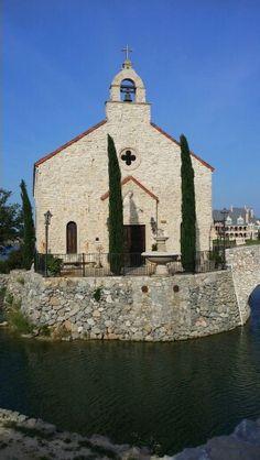 #Adriatica