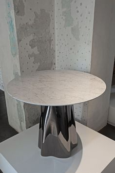 Break In The Clouds table
