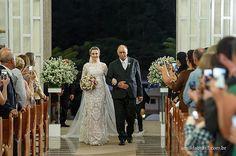 Tulle - Acessórios para noivas e festa. Arranjos, Casquetes, Tiara | ♥ Tatiane Pizzol