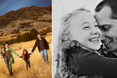 so sweet! love the father - daughter pic, especially her cute smile. Family Photography, Photography Ideas, Father Daughter, Family Love, Fathers, Mount Rushmore, Photo Ideas, Photoshop, Poses