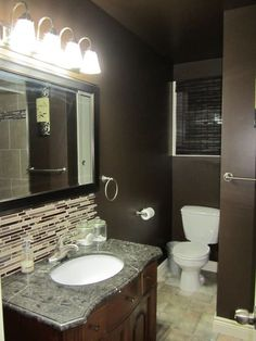 Bathroom Colors For Small Paint Bathrooms7 Best Ideas Pinterest