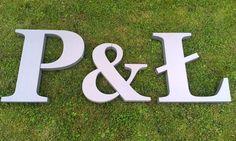 Dekoracje wnętrz/ litery/napisy/ Jeśli ktoś jest chętny to zapraszam Zamówienia proszę składać drogą e-mailową : aczoch@vp.pl :)