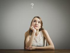 Una pregunta tan antigua como el tiempo aún sigue siendo formulada en un siglo XXI colmado de inconformismos, dudas y muchas posibilidades. En este artículo vamos a responder a quienes aún piensan si se puede estar enamorado de dos personas al mismo tiempo, descubriendo que, efectivamente, el amor es algo mucho más