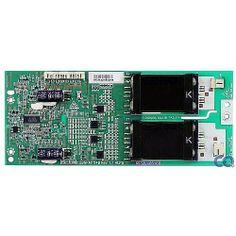 KUBNKM154B 6632L-0518B Backlight Inverter Board Part LCD TV,