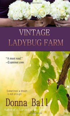 Vintage Ladybug Farm by Donna Ball,http://www.amazon.com/dp/0977329690/ref=cm_sw_r_pi_dp_4G3ntb0RNW984R03