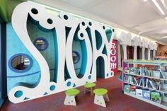 best designed children's rooms!