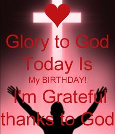 thankful 26th birthday happy birthday me birthday greetings birthday thanks today is
