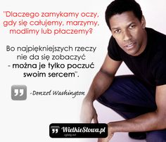 Denzel Washington, Motto, Humor, Texts, Depression, Believe, Thoughts, Words, Inspiration
