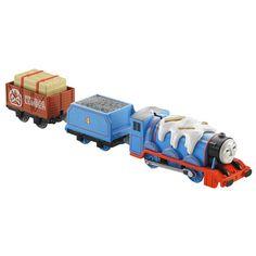 Thomas & Friends™ TrackMaster™ Snowy Gordon