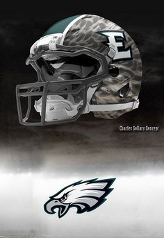 eagles chip kelly #eagles #chip #kelly #philly #nfl #nike #chipkelly