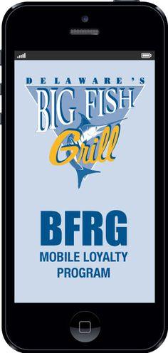 bfrg loyalty