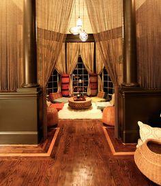 1000 images about hookah lounge ideas on pinterest