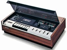 OPTONICA RT-480J (1973)