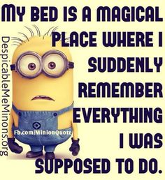 LOL Cute Minions 2015  (06:15:23 PM, Thursday 11, June 2015 PDT) – 10 pics