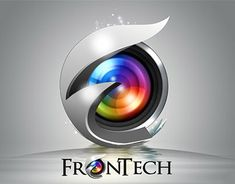 "@Behance projeme göz atın: ""Frontech Project"" https://www.behance.net/gallery/25136035/Frontech-Project"